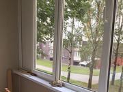 Балконные окна и рамы под ключ. Сертификаты соответствия